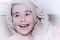 Les traitements naturels contre les poux image
