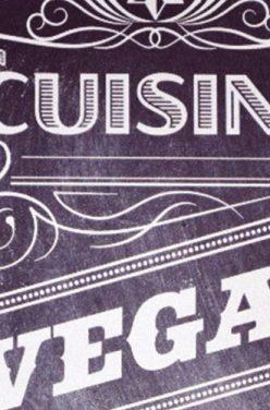 «Ma cuisine vegan pour tous les jours» de Stéphanie Tresch-Medici
