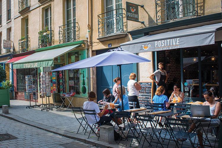 restaurant vegan paris notre s lection de restaurants vegan sur paris. Black Bedroom Furniture Sets. Home Design Ideas