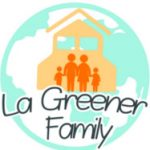 Greener Family