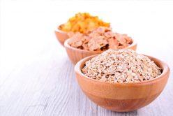 Mémoire et alimentation : les bons aliments pour la mémoire