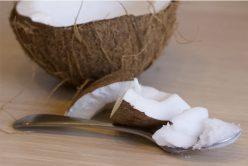 Une nouvelle huile santé : l'huile de coco, comment bien la connaître et l'utiliser ?