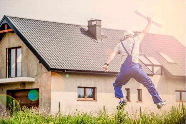 La maison passive a de l'avenir !