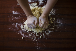La farine de coco, l'alliée santé et minceur