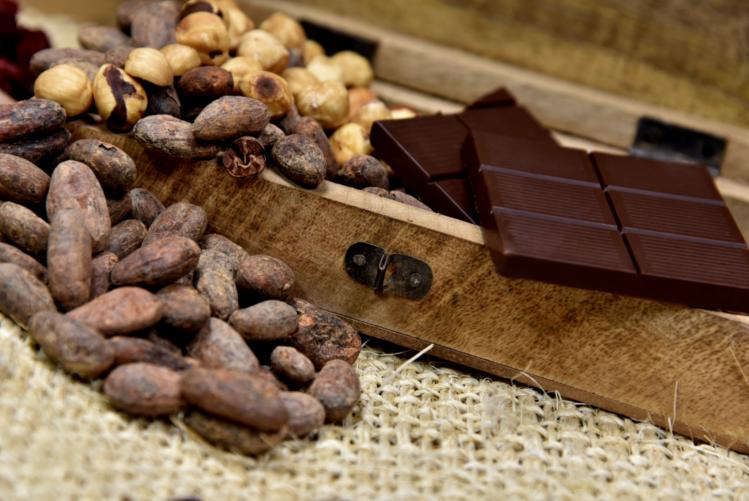 Comment reconnaître un bon chocolat?