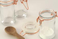 Bicarbonate de sodium : un remède naturel pour la digestion
