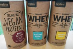 La whey protéine, ce complément alimentaire mal-connu