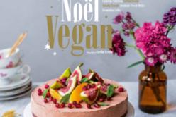 Réveillon vegan : le menu «Perles blanches» de Maïlis Elliker image