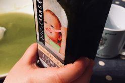 Quelles matières grasses donner à mon bébé?