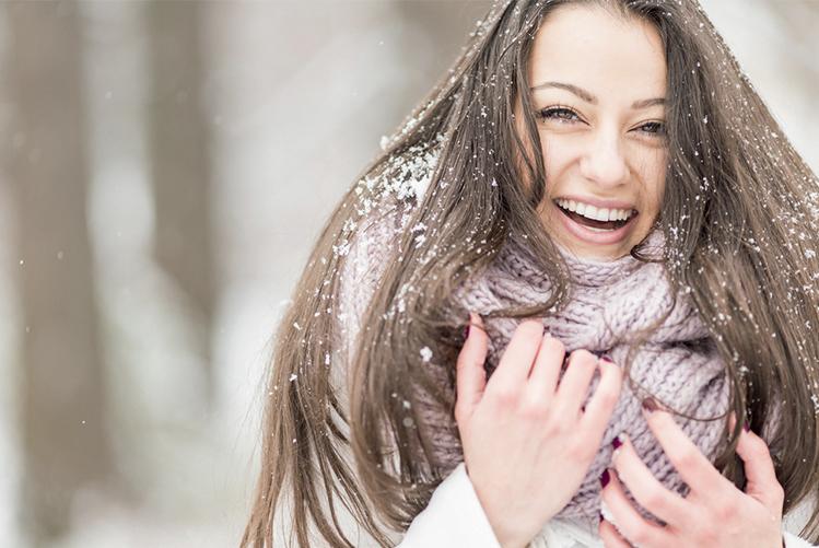 beaut au naturel prendre soin de ses cheveux en hiver. Black Bedroom Furniture Sets. Home Design Ideas