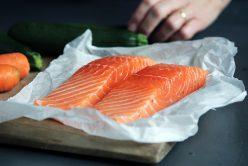 Pêche durable : Comment choisir son poisson ?