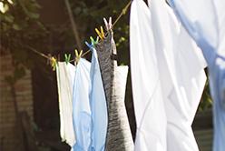 Réaliser sa lessive écolo maison