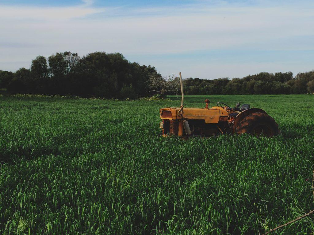 agriculture-bio-cuba