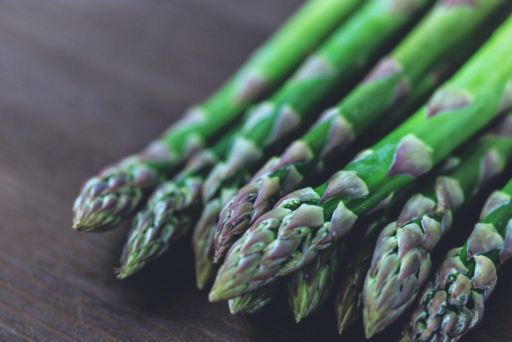 legumes-printemps