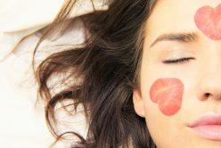Naturoderm, l'allié des peaux à imperfections mais pas que…