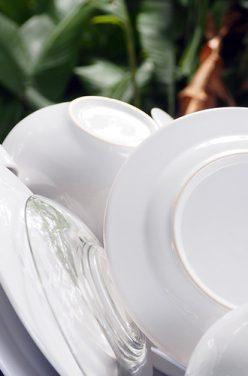 DIY : Pastilles lave-vaisselle maison