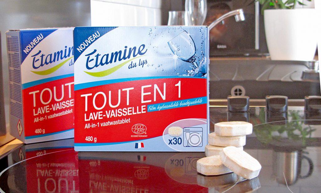 pastille-vaisselle-bio
