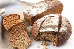 Rencontre avec Belledone, fabricant des pains Montignac