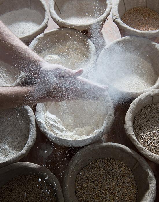 belledonne-fabricant-pains-montignac