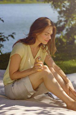 Comment prendre soin de ses jambes et ses pieds avant l'été ?