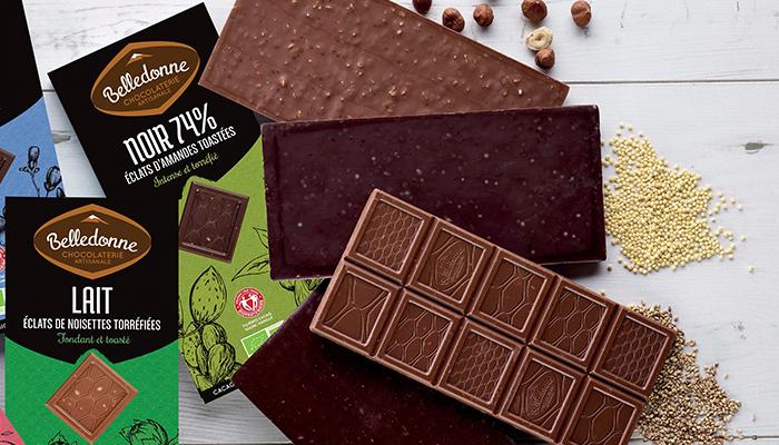 tablettes-chocolat-bio-gourmandes