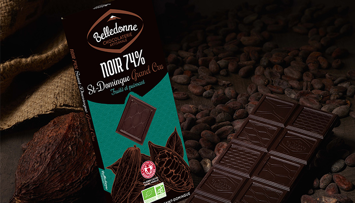chocolat-noir-bio-equitable