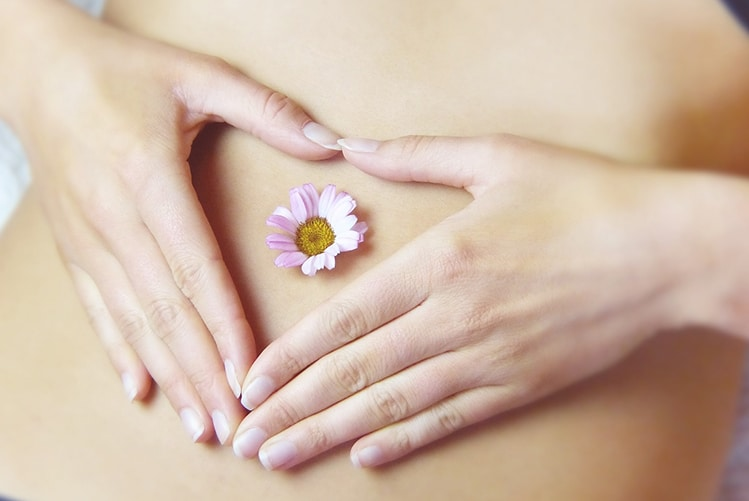 Prendre soin de sa flore intestinale
