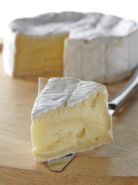 recette-camembert-roti-miel-noix