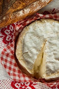 3 recettes hivernales fromagères revisitées