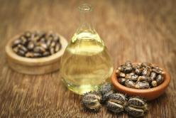 L'huile de ricin : un soin aux multiples vertus