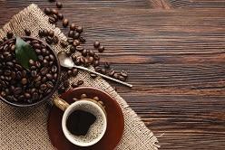 Top 10 des choses que vous ignorez sur le café