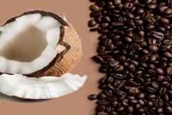 DIY GOMMAGE CAFE & COCO
