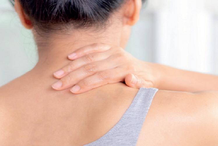 Nos astuces et solutions douces pour combattre le mal de dos